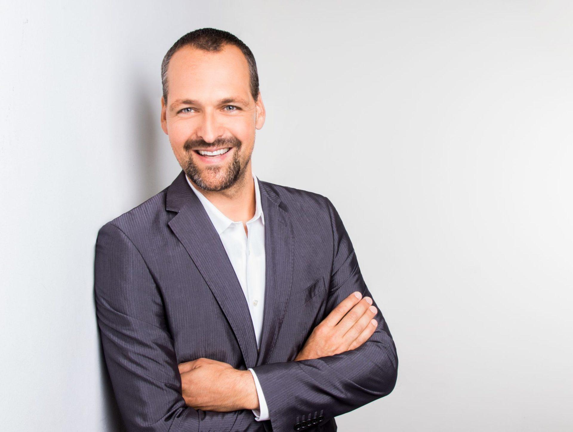 Der Heidelberger Politologe und USA-Kenner Dr. Tobias Endler unterhält sich mit Daniel Geiger, Fachreferent für Politikwissenschaft an der ZHB Luzern. Details: www.zhbluzern.ch