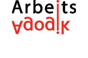 Arbeits Agogik2