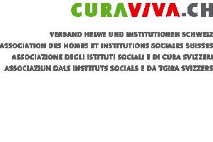 Curaviva2
