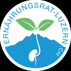 Ernährungsrat Luzern